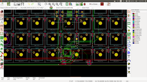 Eagle Cad Tutorial Design Your Own Circuit Boards